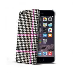 COVER IPHONE 6 CELLY PINK PDPCOVIPH6PK