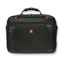 BORSA FREECOM WENGER YUKON SINGLE WA-7410-02F00