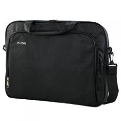 BORSA PORTA NOTEBOOK 15.4 NXESS2156BK