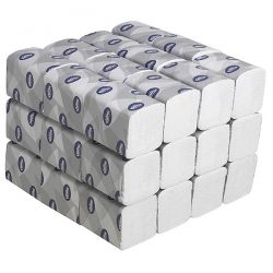 CARTA IGIENICA KLEENEX INTERCALATA CF.36 DA 200 KIMBERLY