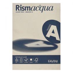 RISMACQUA FAVINI A4 G90 FF100 GHIACCIO
