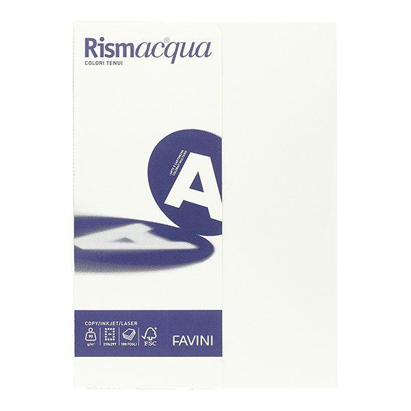 RISMACQUA FAVINI A4 G90 FF100 AVORIO
