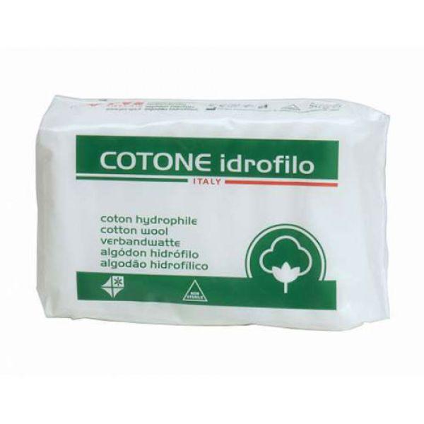 COTONE IDROFILO GR.50