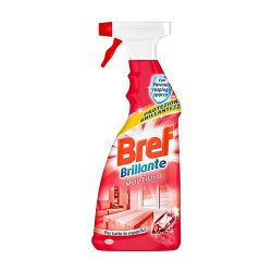 DETERGENTE BREF MULTIUSO 750ML