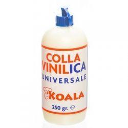 COLLA VINILICA G250