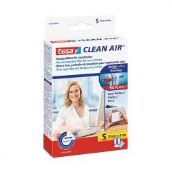 FILTRO STAMPANTE E FAX CLEAN AIR SIZE S CM10X8