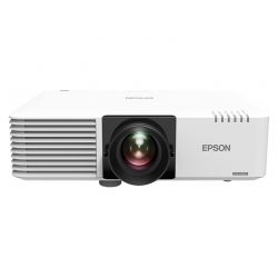 VIDEOPROIETTORE EPSON EB-L400U LASER V11H907040