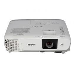 VIDEOPROIETTORE EPSON EB-W39 V11H854040