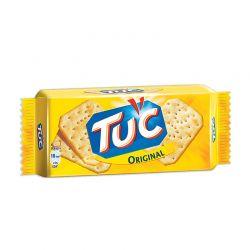 TUC CRACKERS ORIGINAL GR.31