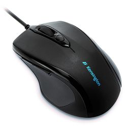 MOUSE PRO FIT MID SIZE WIRED KENSINGTON K72355EU