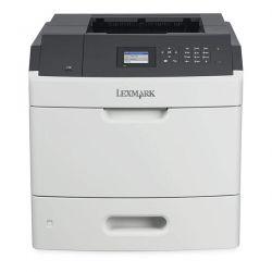 STAMPANTE LEXMARK LASER MS811N 40G0220