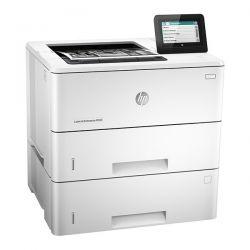 STAMPANTE HP LASERJET ENTERPRISE M506X F2A70A