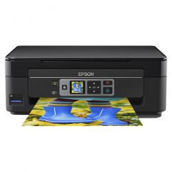 STAMPANTE EPSON EXPRESSION HOME XP-352 C11CH16403