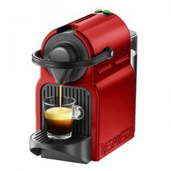 MACCHINA CAFFE KRUPS ESPRESSO INISSIA ROSSO XN1005K