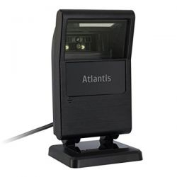 LETTORE BARCODE ATLANTIS A08-OLD68-2D