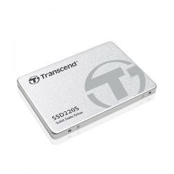 MEMORIA SSD INTERNA 480GB SATA III TS480GSSD220S