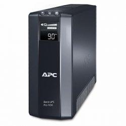 UPS APC 900VA 540WATT BR900GI