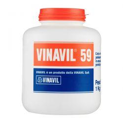 COLLA VINAVIL G1000 SPECIAL