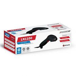 LETTORE BARCODE NILOX ATLANTIS SCANBAR LN1100 A08-LN1100