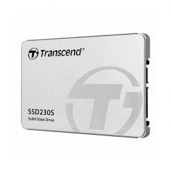 SSD TRANSCEND 128GB SATA III 2,5