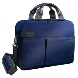 BORSA SMART TRAVEL LEITZ PC 13,3