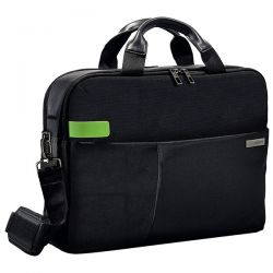 BORSA SMART TRAVEL LEITZ PC 15,6