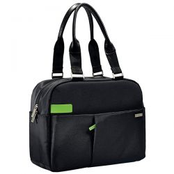 BORSA SHOPPER SMART TRAVELLER LEITZ PC 13,3