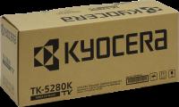 TONER MSE KYOCERA TK-5280 NERO 13K TK5280K-MSE