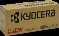 TONER MSE KYOCERA TK-5280 MAGENTA 11K TK5280M-MSE