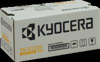 TONER MSE KYOCERA TK-5280 GIALLO 11K TK5280Y-MSE
