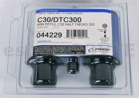 RIBBON TTR X FARGO C30/DTC COLORATO 4420 0