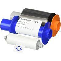 RIBBON TTR FARGO YMCK 500 IMMAGINI 84051