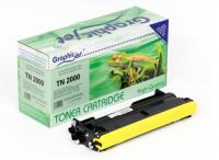 TONER TOSHIBA E STUDIO 140F/141F -TN2000  COMP