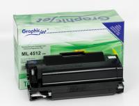 TONER SAMSUNG ML-5010/5015ND MLT-D307S COMP