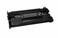 TONER G.P. HP CF226XC NERO 9K RIG. C.