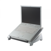 SUPPORTO LAP TOP OFFICE SUITES