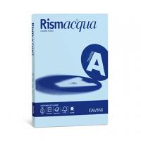 RISMACQUA FAVINI A3 G200 FF125 CELESTE