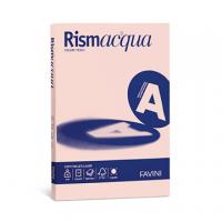 RISMACQUA FAVINI A4 G140 FF200 SALMONE