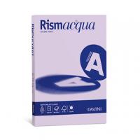 RISMACQUA FAVINI A4 G140 FF200 LILLA