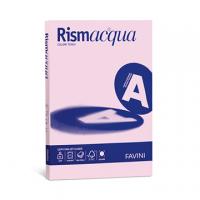 RISMACQUA FAVINI A4 G140 FF200 ROSA