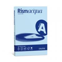 RISMACQUA FAVINI A4 G140 FF200 CELESTE