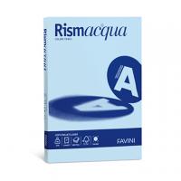 RISMACQUA FAVINI A4 G90 FF100 CELESTE