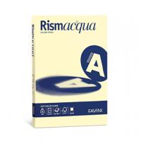 RISMACQUA FAVINI A4 G200 FF125 GIALLO