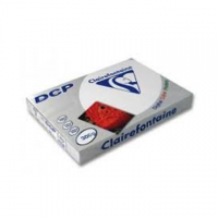 RISMA LASER CLAIREFONTAINE DCP A3 G300 FF125