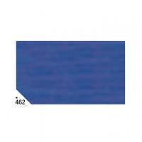 CARTA VELINA 50X76CM CF.24 BLU