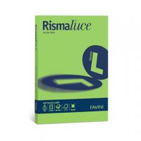 RISMALUCE FAVINI A4 G140 FF200 PISTACCHI