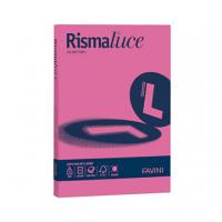 RISMALUCE FAVINI A3 G140 FF200 COLORI FORTI CICLAMINO