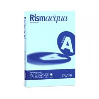 RISMACQUA FAVINI A3 G90 FF300 CELESTE