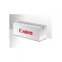TONER CANON C-EXV43 NERO RIG.