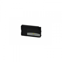 CARTUCCE HP 953XL GIALLO RIG HP18AE-INK-NTR
